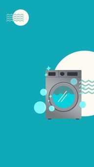 Aqui sua semana já começa bem, pois segunda é dia de promoção! Venha nos visitar e aproveite! #lavanderia #AhazouServiços #editaveisahz #roupalavada #roupalimpa #promoçao #promoçaododia #roupas