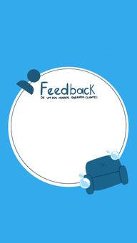 O que nossos clientes falam sobre nós diz muito sobre o que prezamos! Sabemos que estamos no caminho certo e procuramos sempre melhorias para melhor atender a todos. Gratidão pelo feedback! #AhazouServiços #feedback #clientes #servicos #higienização #estofados #limpezadesofas #limpeza