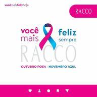 Este é um assunto sério e as campanhas foram criadas para conscientizar a todos e mostrar a importância da prevenção. #ahazouracco #ahazourevenda
