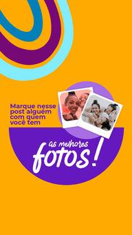 Marca aqui nos comentários aquela pessoa com quem você tem as melhores recordações!?? #marquealguem #ensaiofotográfico #ahazoufotografia #foto  #photo  #photographer  #fotografia  #photooftheday  #photography  #fotografiaprofissional  #picoftheday
