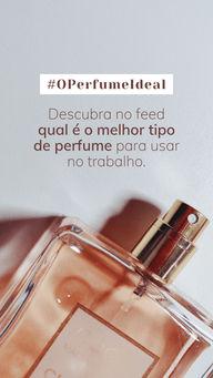 Uma boa pedida para essas ocasiões são os perfumes cítricos e refrescantes. Para uma presença mais marcante, prefira tons mais fortes! #fragrancia #perfume #AhazouRevenda #produtosdebeleza  #consultoradebeleza  #revendadeprodutos