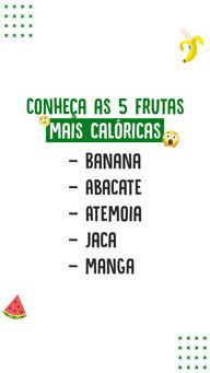 Mas lembre-se, isso não quer dizer que você deva cortá-las da sua alimentação. A banana, por exemplo, é uma ótima opção para quem pratica exercícios por ser rica em potássio! #frutas #ahazoutaste #hortifruti  #qualidade  #vidasaudavel  #mercearia  #organic  #alimentacaosaudavel