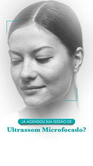 O tratamento facial com ultrassom microfocado tem grandes benefícios na melhora da flacidez e diminuição de rugas. Entre em contato e agende uma sessão! #AhazouBeauty #beleza  #esteticafacial  #bemestar  #limpezadepele  #peeling  #skincare  #saúde
